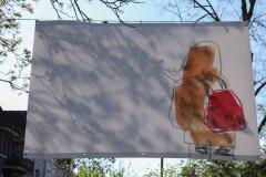 Park-Side-Gallery_-57