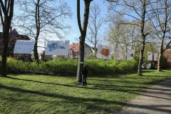 Park-Side-Gallery_-61