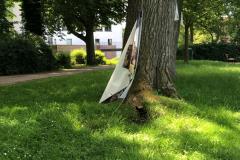 03_Tugba-Simsek-Holzminden
