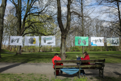 Park-Side-Gallery_-48