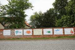 Aufhaengen-Bilder-Guede-Renken-Lucklum-Umhaengen-Mai-Juni-8-2