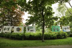 Aufhaengen-Bilder-Susanne-Hesch-HE.-Umhaengen-Mai-Juni-3-2