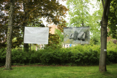 Aufhaengen-Bilder-Susanne-Hesch-HE.-Umhaengen-Mai-Juni-3-3
