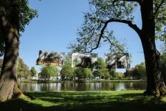 Aufhaengen-Bilder-Tugba-Simsek-Holzminden.-Umhaengen-Mai-Juni-22-4