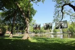 Aufhaengen-Bilder-Tugba-Simsek-Holzminden.-Umhaengen-Mai-Juni-22-5